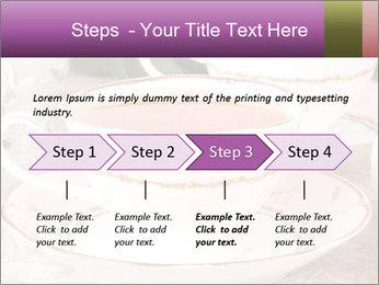 0000071796 PowerPoint Template - Slide 4