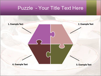 0000071796 PowerPoint Template - Slide 40