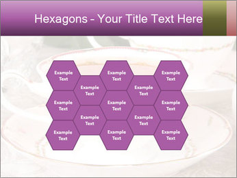 0000071796 PowerPoint Template - Slide 44