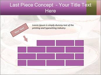 0000071796 PowerPoint Template - Slide 46