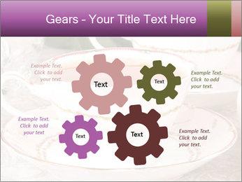 0000071796 PowerPoint Template - Slide 47