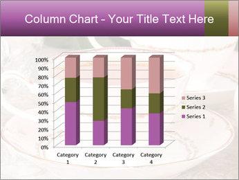 0000071796 PowerPoint Template - Slide 50