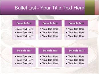 0000071796 PowerPoint Template - Slide 56
