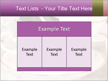 0000071796 PowerPoint Template - Slide 59