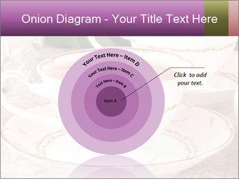 0000071796 PowerPoint Template - Slide 61