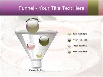 0000071796 PowerPoint Template - Slide 63