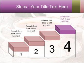 0000071796 PowerPoint Template - Slide 64