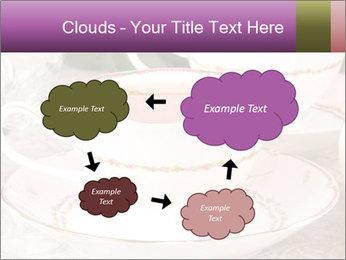 0000071796 PowerPoint Template - Slide 72