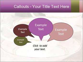 0000071796 PowerPoint Template - Slide 73