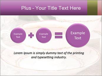 0000071796 PowerPoint Template - Slide 75