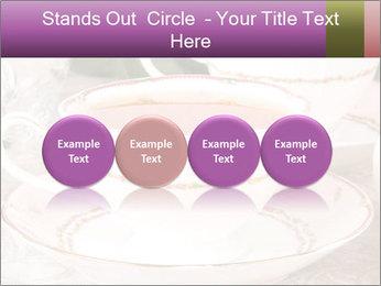0000071796 PowerPoint Template - Slide 76