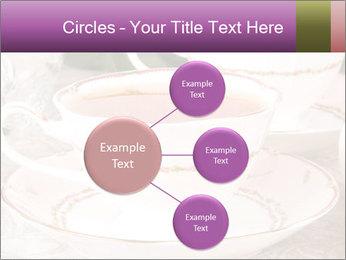 0000071796 PowerPoint Template - Slide 79