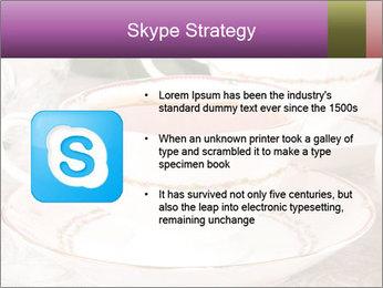 0000071796 PowerPoint Template - Slide 8