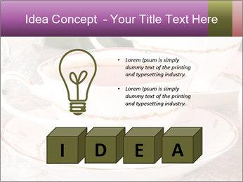 0000071796 PowerPoint Template - Slide 80