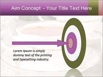 0000071796 PowerPoint Template - Slide 83