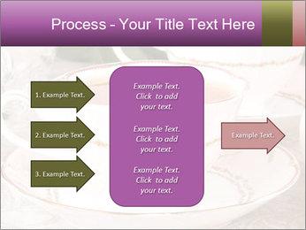 0000071796 PowerPoint Template - Slide 85
