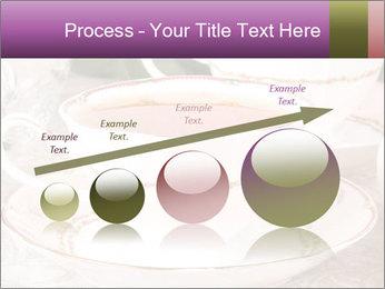 0000071796 PowerPoint Template - Slide 87
