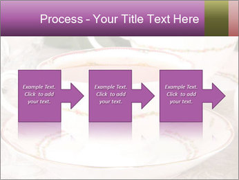 0000071796 PowerPoint Template - Slide 88