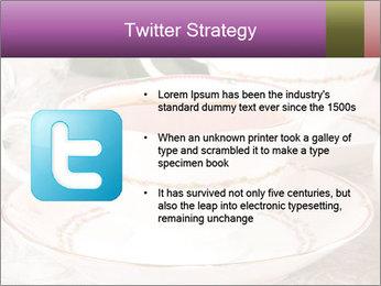 0000071796 PowerPoint Template - Slide 9