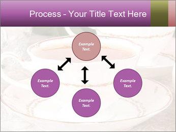 0000071796 PowerPoint Template - Slide 91