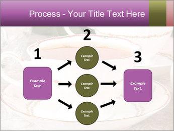 0000071796 PowerPoint Template - Slide 92