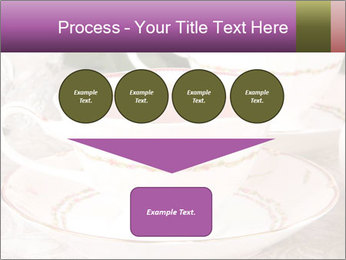0000071796 PowerPoint Template - Slide 93