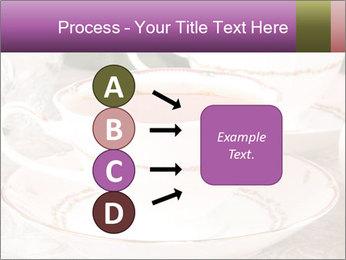 0000071796 PowerPoint Template - Slide 94