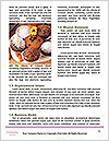 0000071796 Word Templates - Page 4