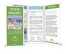 0000071797 Brochure Template