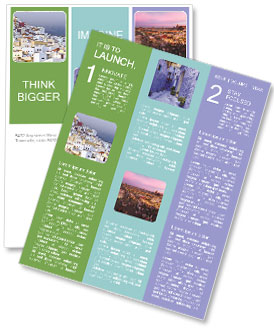 0000071797 Newsletter Templates