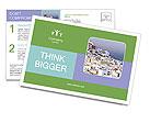 0000071797 Postcard Templates