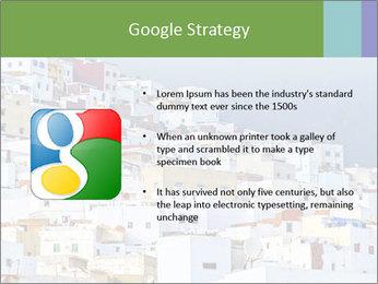 0000071797 PowerPoint Template - Slide 10