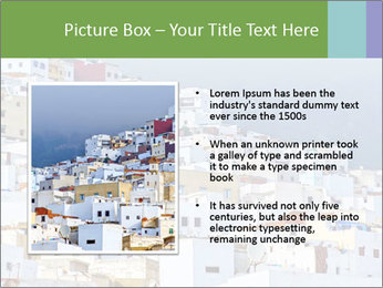 0000071797 PowerPoint Template - Slide 13