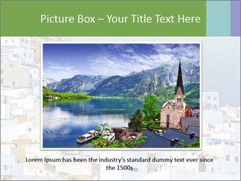 0000071797 PowerPoint Template - Slide 15