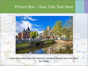 0000071797 PowerPoint Template - Slide 16