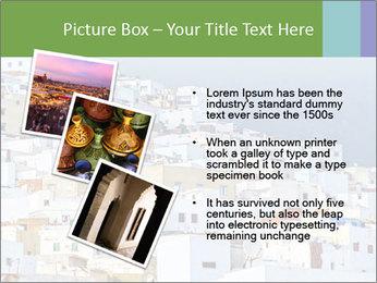 0000071797 PowerPoint Template - Slide 17