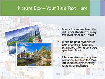 0000071797 PowerPoint Template - Slide 20