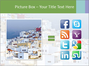 0000071797 PowerPoint Template - Slide 21