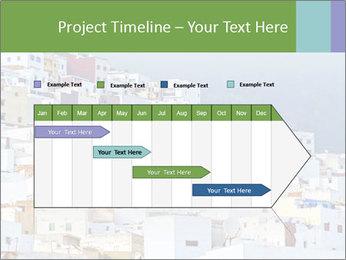 0000071797 PowerPoint Template - Slide 25
