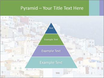 0000071797 PowerPoint Template - Slide 30