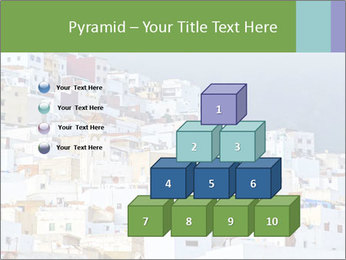 0000071797 PowerPoint Template - Slide 31