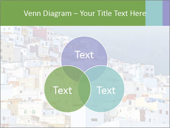 0000071797 PowerPoint Template - Slide 33