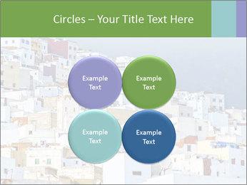 0000071797 PowerPoint Template - Slide 38
