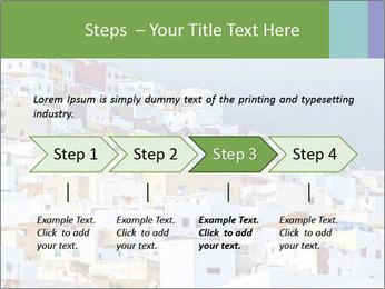 0000071797 PowerPoint Template - Slide 4