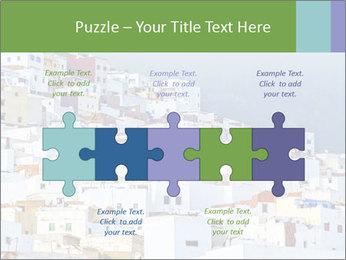 0000071797 PowerPoint Template - Slide 41