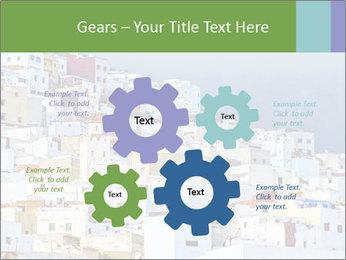 0000071797 PowerPoint Template - Slide 47
