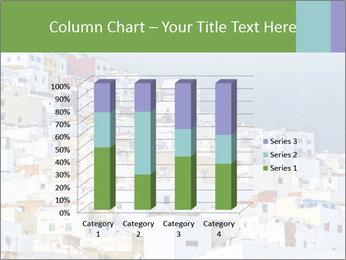 0000071797 PowerPoint Template - Slide 50