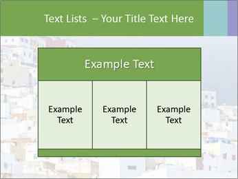 0000071797 PowerPoint Template - Slide 59