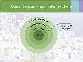 0000071797 PowerPoint Template - Slide 61
