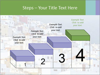 0000071797 PowerPoint Template - Slide 64